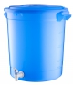 Pineware 20lt Water Bucket With Heat Element Pwb02